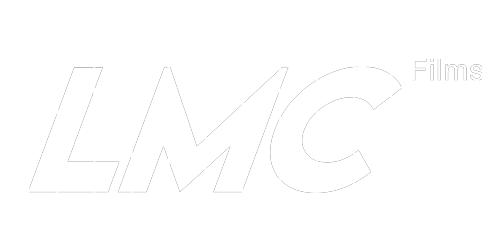 LMC Films
